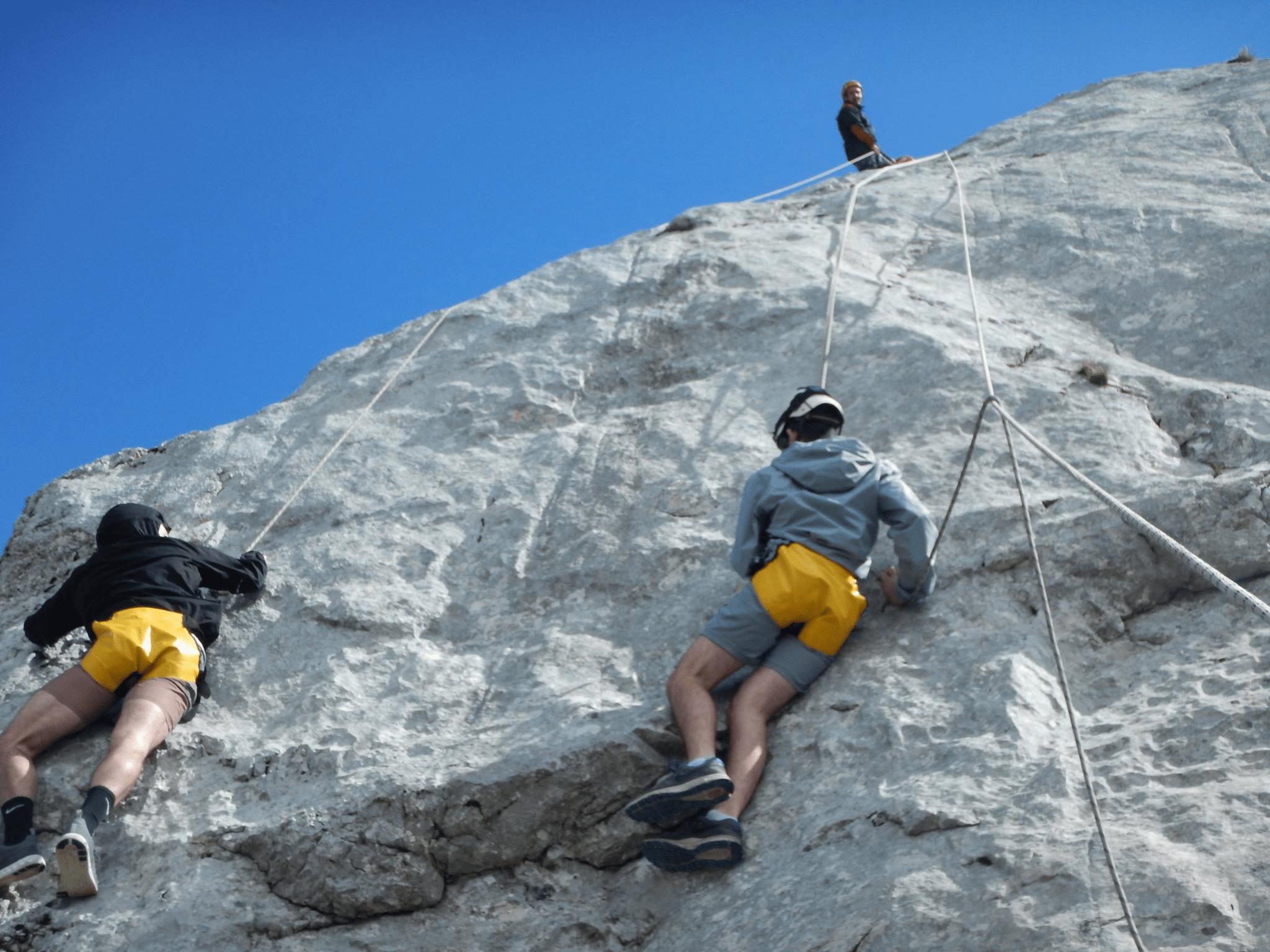Kletterausrüstung Preis : Kletterausrüstung günstig klettershop versand